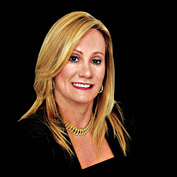 Toni Cieri, realtor at Toni Cieri Premier Properties in Del Mar.